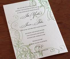 vineyard wedding invitations vineyard inspired wedding invitation designs letterpress wedding