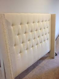 how to build an upholstered headboard 2434