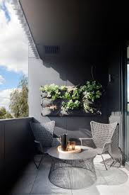 ideas 11 awesome indoor gardening ideas in balcony with
