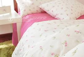 Pink Camo Crib Bedding Set by Bedding Set Notable Pink Gingham King Size Bedding Pretty Unique