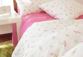 Girls King Size Bedding by Bedding Set Pink Bedding King Size Tenderly Pale Pink Duvet