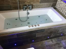 Costs Involved In Fitting New Bathroom R Baynes Plumbing And Tiling