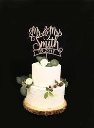 best 25 gold wedding cake toppers ideas on pinterest beautiful