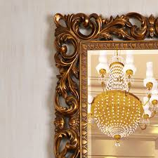 Mirror For Sale Gallery Wall Mirrors For Sale Home Decoration Ideas