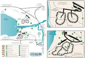 Mn State Park Map by Lake Wenatchee State Park Find Campgrounds Near Leavenworth