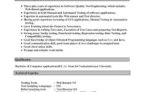microsoft word resume template 2007 resume resume format for experienced in ms word amazing ms word