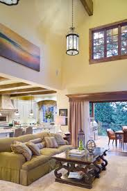 Thehousedesigners by South Burlington 4912 3 Bedrooms And 3 Baths The House Designers