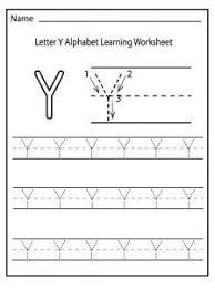 32 best uppercase letter y worksheets images on pinterest free