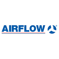 airflow icon 30 centrifugal extractor fan suitable for bathrooms