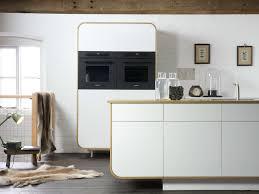 air kitchen by devol the triumph of british craftsmanship and design