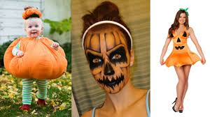 pumpkin costume halloween pumpkin costume halloween costumes ideas 2017