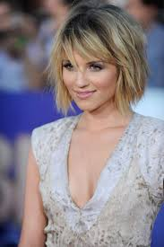how can i get my hair ut like tina feys my haircut now wish i could style it like that beauty