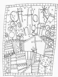 oh holy night coloring page from homegrown hospitality