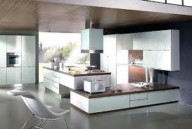 meuble de cuisine allemande fabricant cuisine design argileo