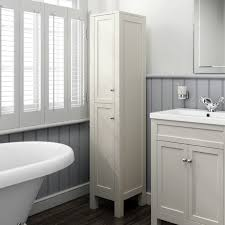 Wooden Vanity Units For Bathroom by Cool Traditional Vanity Units Ideas Best Daily Home Design Ideas