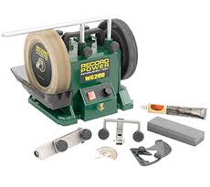 Jet Woodworking Tools South Africa by Recordpower Woodworking Tools