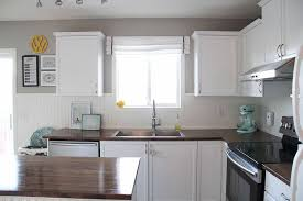 kitchen ideas diy a bright modern kitchen 500 hometalk