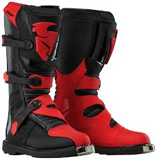 nike motocross boots price thor motocross boots online here 100 high quality guarantee