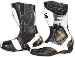 motorcycle boots spyke rocker leather boots spyke rocker motorcycle boots
