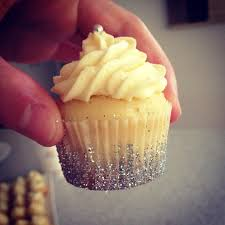 where to buy edible glitter brilliant and alot cheaper than buying edible glitter to go on