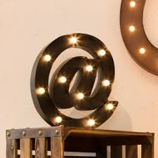 lighted pictures wall decor led light wall decor wayfair
