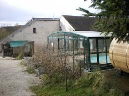 chambre agriculture haute saone gaec de la ferme bio de they sorans les breurey haute saône 70