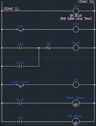 relays u0026 ladder logic for noobs electronics forum circuits