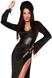 vampire costumes for women vampire halloween costume