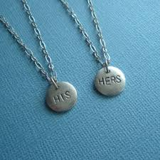 necklaces for best necklaces for boyfriend and products on wanelo