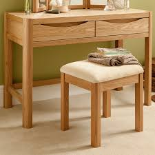 bedroom set with vanity table stockholm dressing table winsor bedroom furniture wn25 the