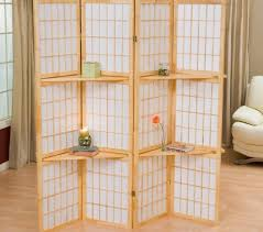 Privacy Screen Room Divider Ikea Japanese Room Divider Ikea Inspiring Privacy Screen With Regard To
