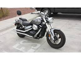 suzuki motorcycles in colorado springs co for sale used