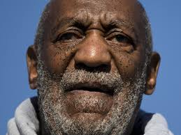 bill cosby thanksgiving the frame after nbc kills bill cosby u0027s show what u0027s the