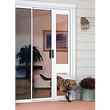 patio sliding glass doors prices sliding door cheap sliding glass doors home designs ideas