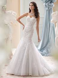 lacewings in worcestershire bridalwear shops hitched co uk