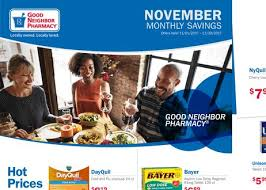 2017 thanksgiving day grocery store hours business insidenova