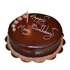 new year chocolate order new year cake online buy cakes for new year cakes for