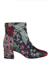 womens boots primark the best primark boots to shop now look