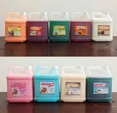 Sabun Indo terjual indo sabun kaskus