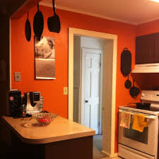 73 best paint colors images on pinterest paint colors