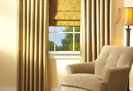 Checkered Curtains by Curtains Great Red And Yellow Buffalo Check Curtains
