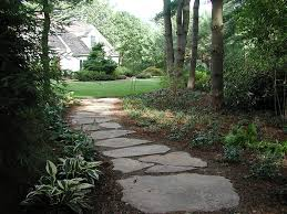 landscaping stones and rock landscaping stones pictures ideas