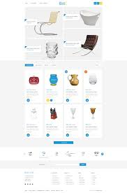 big shop responsive html template by 7uptheme themeforest