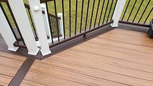 deck builder maryland decking decks patios and fencing