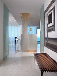 interior designers allen saunders u2013 best interior designers