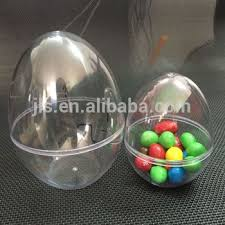 where to buy easter eggs clear plastic easter eggs for chocolate packaging boxes buy
