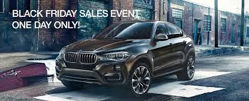 prestige bmw ramsey nj bmw black friday sales event ramsey nj
