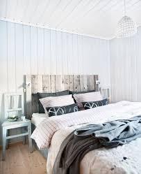 le bon coin chambre à coucher le bon coin chambre à coucher impressionnant les 25 meilleures idées