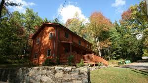 kit home design north coast log cabin kits conestoga log cabins u0026 homes