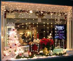 christmas lights in windows windows christmas lights in designs hanging window decorations